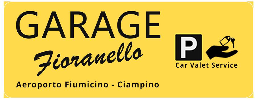 Logo Fioranello Nuovo 3op - 2020